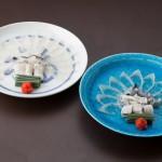 【忘年会 受付中】wanofuの落ち着いた空間でふぐ料理を