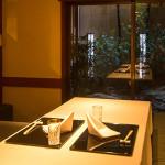 歓送迎会や年度末の親睦会をwanofuの個室で